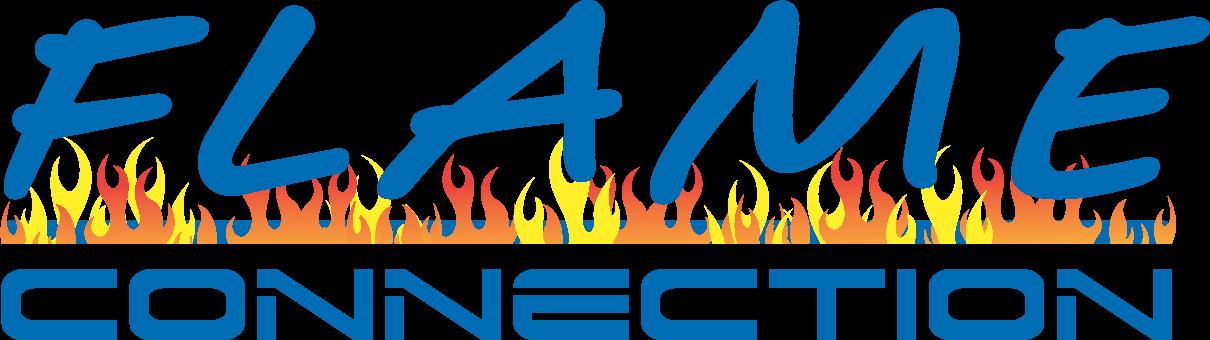 Flame Connection, Tucson, Arizona