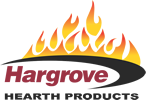 Hargrove Hearth Products