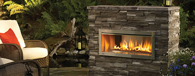 Contact Flame Connection In Tucson Arizona For Outdoor Kitchens Fireplaces Hearth Stoves Patio Gas Logs And Accessories