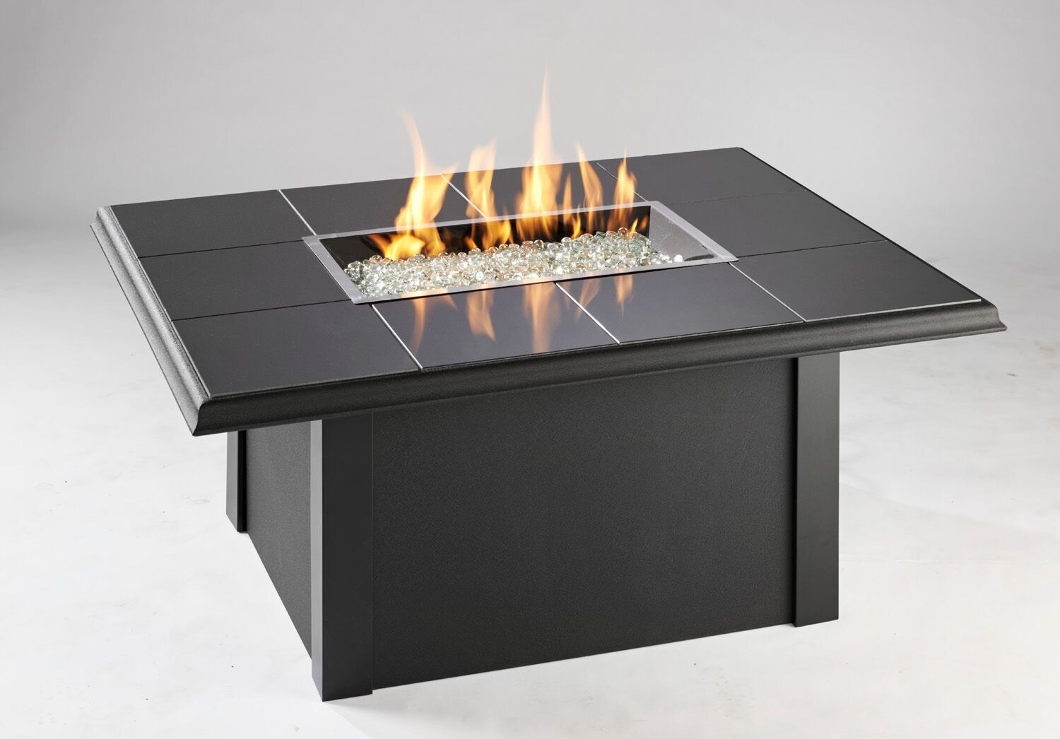 fire pits and tables gallery flame connection serving southern