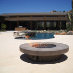 Fire Pits and Tables